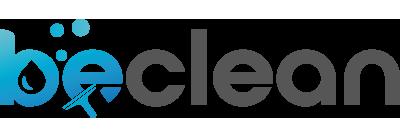 logo_beclean